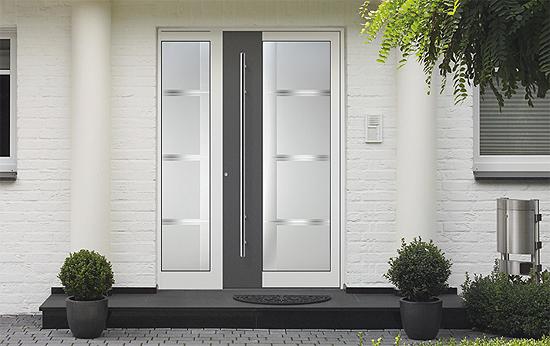 drzwi dla wymagaj cych maxmonter okna drzwi pcv i alu. Black Bedroom Furniture Sets. Home Design Ideas